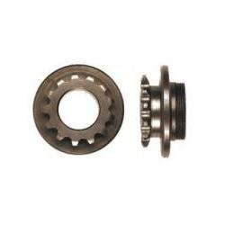 5- Pignon Rotax