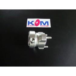 Moyeu AV KF 40X60 ENERGY